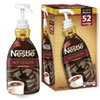 NES86594:  Nestlé® Hot Chocolate Syrup