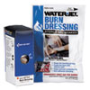 FAOFAE7012:  First Aid Only™ SC Refill Burn Dressing