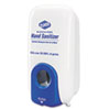 CLO01752CT:  Clorox® Hand Sanitizer Spray Dispenser
