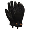 CRW907L:  Memphis™ Multi-Task Gloves