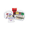 FAO240AN:  First Aid Only™ ANSI-Compliant First Aid Kit