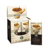 SBK197861:  Starbucks® Gourmet Hot Cocoa
