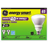 GEL72984:  GE Energy Smart® Compact Fluorescent Reflector Light Bulb