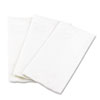 GPC31436:  Georgia Pacific® Professional preference® 1/8 Fold Dinner Napkins