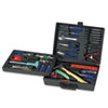 GNSTK110:  Great Neck® 110-Piece Home and Office Tool Kit