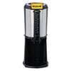 HOR410225:  Hormel Thermal Beverage Dispenser