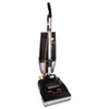 HVRC1800010:  Hoover® Commercial Conquest™ Bagless Upright Vacuum