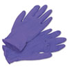 KCC55082:  Kimberly-Clark Professional* PURPLE NITRILE* Exam Gloves