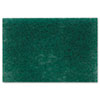 MMM86CT:  Scotch-Brite™ PROFESSIONAL Heavy-Duty Scouring Pad 86