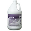 AMRB18044:  Misty® Neutral Floor Cleaner EP