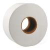 Jumbo Roll Toilet Tissue