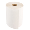 White Roll Towel 800ft