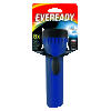 ENE3151LS:  EVEREADY LED ECONOMY LIG HT W/ BATTERY