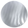 HFA2046L:  FOIL BOARD LID FOR #2046 (500)