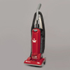 Sanitaire® Model SC5713 Bag Style with True HEPA Filtration Upright Vacuum