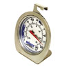 PELR80DC:  THERMOMETER-REF/FRZR-2 80F 1