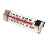 PELR80GC:  THERM SHELF -40 TO 80 DEG EACH