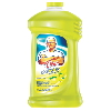 PGC31502:  Mr. Clean® Antibacterial All-Purpose Cleaner