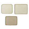 KYS®/Chinet® Serving Tray