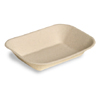 Savaday®/Chinet® Food Tray