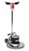 Clarke CFP1700 Floor Polisher