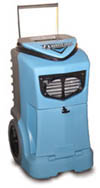 DriEaz DrizAir Evolution LRG Dehumidifier