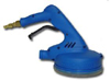 Mini Turbo Hybrid Hard Surface Hand Tool