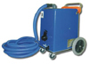 Noah Portable Flood Extractor