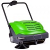 IPCEagle SmartVac 664 32in w/ Battery & Charger