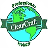 Clean Craft Logo