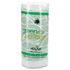 APM585GREEN:  Atlas Paper Mills Green Heritage™ Kitchen Roll Towels