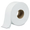 APM700GREEN:  Atlas Paper Mills Green Heritage™ Jumbo Roll Bathroom Tissue