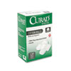 MIICUR110163:  Curad® Sterile Cotton Balls