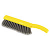 RCP6342:  Rubbermaid® Commercial Countertop Brush