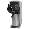 OGFCPAP:  Coffee Pro Air Pot Brewer