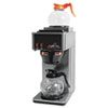 OGFCP2B:  Coffee Pro Two-Burner Institutional Coffee Maker