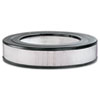 HWLHRFF1:  Honeywell Round HEPA™ Replacement Filter