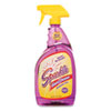 FUN20345CT:  Sparkle Glass Cleaner