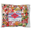 MFR430220:  Mayfair Assorted Candy Bag