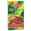 DFD84325:  Emerald® 100 Calorie Pack Nuts