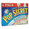 DFD24696:  Pop Secret® Popcorn