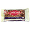 DFD14231:  Diamond of California® Culinary Nuts