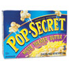 DFD57690:  Pop Secret® Popcorn