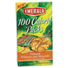DFD54325:  Emerald® 100 Calorie Pack Nuts