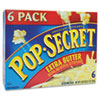 DFD16686:  Pop Secret® Popcorn