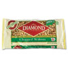 DFD04231:  Diamond of California® Culinary Nuts