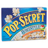 DFD24680:  Pop Secret® Popcorn