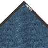 CWNET0035MB:  Crown EcoStep™ Wiper Mat