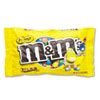 MNM24929:  M & M's® Chocolate Candies