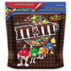 MNM32438:  M & M's® Chocolate Candies